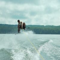Things to Do in Deep Creek Lake