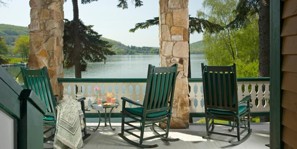 Md archives lake pointe inn for Weekend getaways from pittsburgh