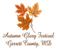 Autumn Glory Festival