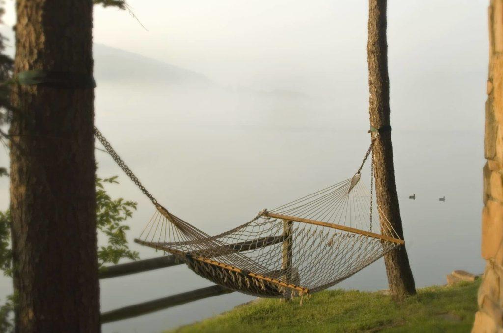 hammock