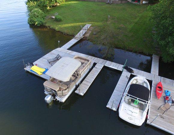 Things To Do On Deep Creek Lake